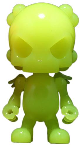 Gummi_blank_-_yellow_gid-huck_gee-the_blank-self-produced-trampt-288052m