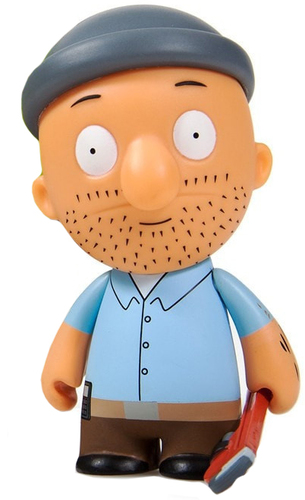 Bobs_burgers_-_teddy-loren_bouchard-bobs_burgers-kidrobot-trampt-288054m