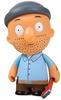 Bobs_burgers_-_teddy-loren_bouchard-bobs_burgers-kidrobot-trampt-288054t