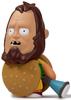 Bob's Burgers - Gene Belcher (Beefsquatch)