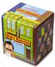 Bobs_burgers_-_linda_belcher-loren_bouchard-bobs_burgers-kidrobot-trampt-288087t