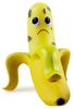Yummy World - Tasty Treats (Rotten Banana)