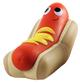 Yummy World - Tasty Treats (Hot Dog)