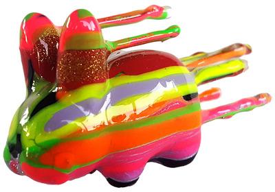 25_blown_away_labbit_-_rainbow-josh_mayhem-labbit-trampt-288106m