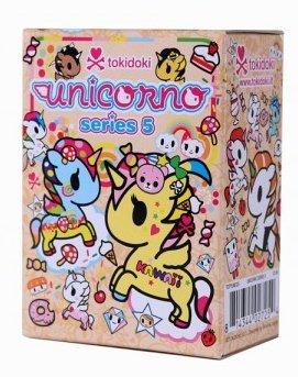 Honeybee-tokidoki_simone_legno-unicorno-tokidoki-trampt-288119m
