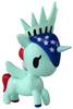 Liberty-tokidoki_simone_legno-unicorno-tokidoki-trampt-288128t