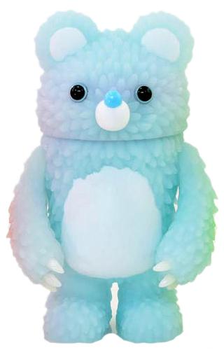 Mini-muckey_-_blue-instinctoy_hiroto_ohkubo-muckey-instinctoy-trampt-288133m