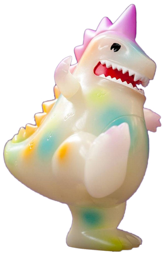 Tcon_the_toyconosaurus_-_rainbow_virus_toycon_uk_17-a_little_stranger_the_hang_gang-tcon_the_toycono-trampt-288137m