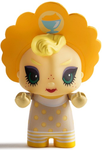Robot_chicken_bitch_pudding-kidrobot-adult_swim-kidrobot-trampt-288167m