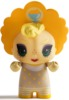 Robot_chicken_bitch_pudding-kidrobot-adult_swim-kidrobot-trampt-288167t