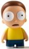 Rick & Morty: Morty