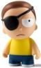 Rick & Morty: Evil Morty (eye patch)