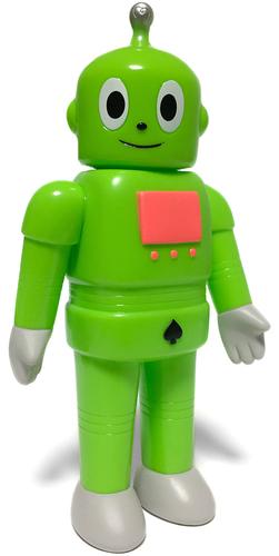 Ace_robo_-_green_toycon_uk_16-cometdebris_koji_harmon-ace_robo-cometdebris-trampt-288216m