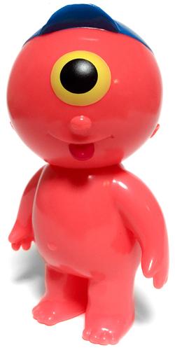 Tofu_kid_-_pink_toycon_uk_16-cometdebris_koji_harmon-tofu_kid-cometdebris-trampt-288218m