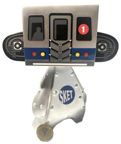 Metro_madl-sket_one-madl_madl-trampt-288221m