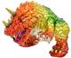 Metallic Rainbow Mini Vincent