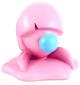 Death By Bubblegum - Light Pink