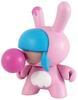 Babycakes Go POP! - Pink
