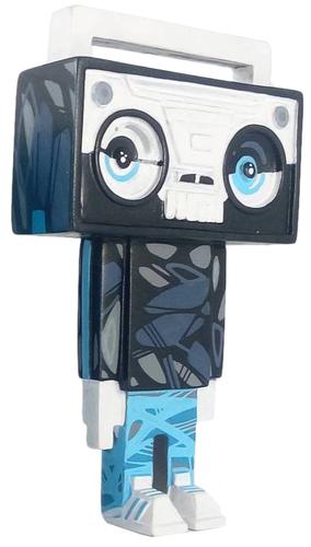 Yo_boombox-rundmb_david_bishop-yo_boombox-trampt-288259m