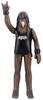 Heavy Metal Wookies (ToyCon UK '17)