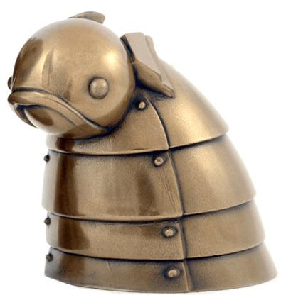 The_gillman_-_bronze_toycon_uk_17-doktor_a-the_gillman-baroque_designs-trampt-288273m