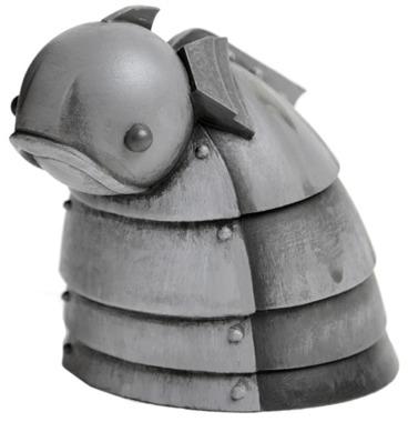 The_gillman_-_pewter_toycon_uk_17-doktor_a-the_gillman-baroque_designs-trampt-288275m