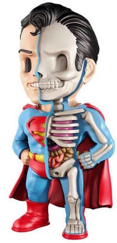 Xxray_-_golden_age_superman-adam_tan_dc_comics_jason_freeny-xxray-mighty_jaxx-trampt-288284m
