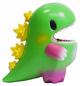 Bub_dino_toycon_uk_17-ziqi-dino-unbox_industries-trampt-288292t