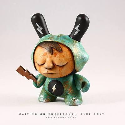 Untitled-squink-dunny-trampt-288335m