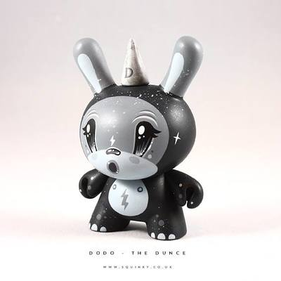 Dodo_-_the_dunce-squink-dunny-trampt-288339m