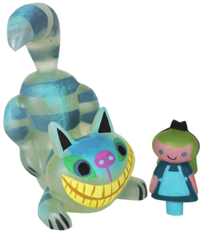 Gid_cheshire_cat_and_alice_tte_17-amanda_visell_michelle_valigura-cheshire_cat_and_alice-switcheroo-trampt-288359m