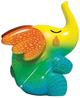 Elephant's Tear Elfie (TTE '17)