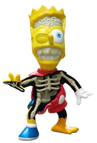 Twisted_toons_-_spongebart_tte_17-cot_escriv-twisted_toons-pobber_toys-trampt-288381m