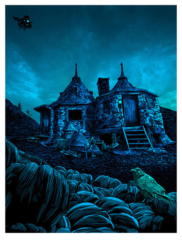 Whats_comin_will_come_an_well_meet_it_when_it_does_-_gid_variant_harry_potter-tim_doyle-screenprint-trampt-288443m