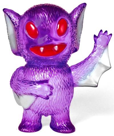 Purple_vampire_bat_boy_fpf_17-brian_flynn-vampire_bat_boy-super7-trampt-288454m