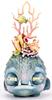 Coralnelius Reefman