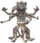 Elder Relic Sextopigon (FPF '17)