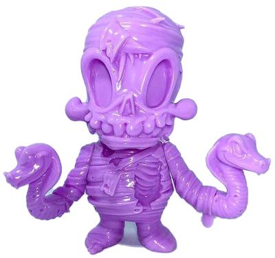 Orion_-_unpainted_purple-brandt_peters-orion-unbox_industries-trampt-288493m