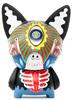 Fonzo-yu_maeda-fonzo-trampt-288497t