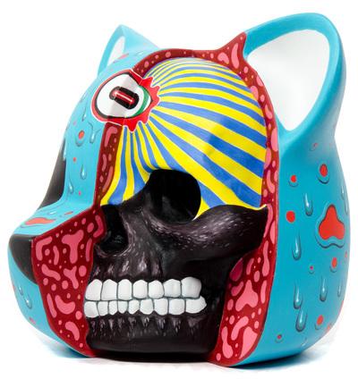 Skull_bear-yu_maeda-dissected_bear_head-trampt-288502m