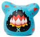 Skull_bear-yu_maeda-dissected_bear_head-trampt-288504t