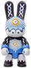 Twin_blue-yu_maeda-bunee_qee-trampt-288506t