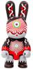 Twin_red-yu_maeda-bunee_qee-trampt-288507t