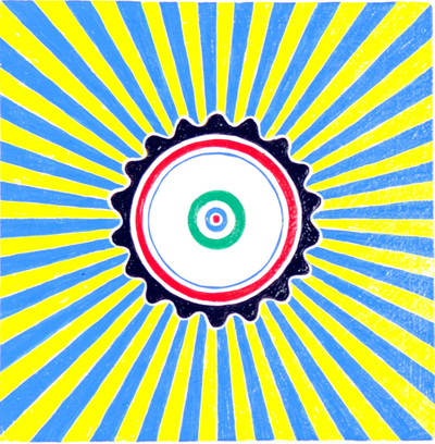 Ray_from_eye__1-yu_maeda-acrylic-trampt-288514m