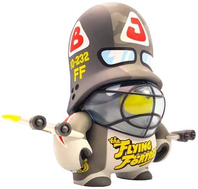 Flying_fortress_trooper-flying_frtress-teddy_troops-artoyz-trampt-288527m