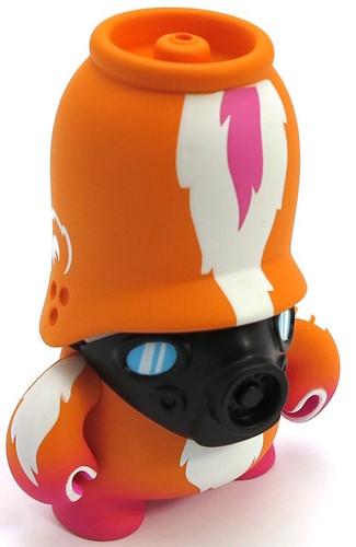 Skunk_trooper_artoyz_variant-flying_frtress-teddy_troops-artoyz-trampt-288529m