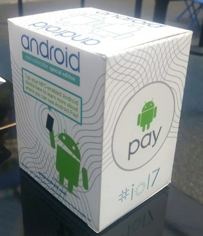 Android_pay_io_17-andrew_bell-android-dyzplastic-trampt-288536m