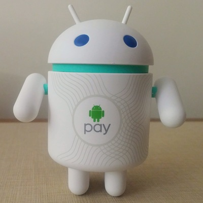 Android_pay_io_17-andrew_bell-android-dyzplastic-trampt-288539m