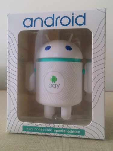 Android_pay_io_17-andrew_bell-android-dyzplastic-trampt-288541m