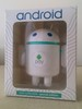 Android_pay_io_17-andrew_bell-android-dyzplastic-trampt-288541t